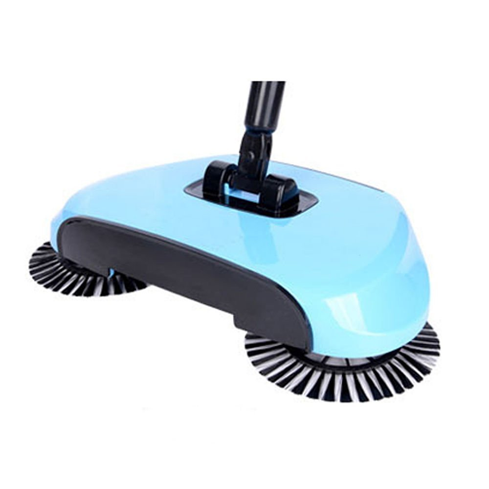 Cheap Color Sweeping Broom, find Color Sweeping Broom deals on line ...
