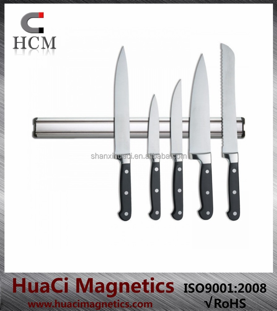 magnetic tool holder magnetic tool holder suppliers and