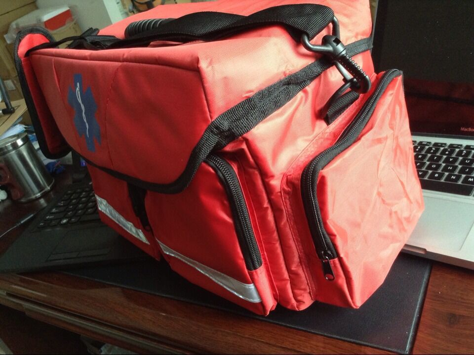 321b485e4 first aid kit price in india first aid heavy duty medical equipment bag made  in China