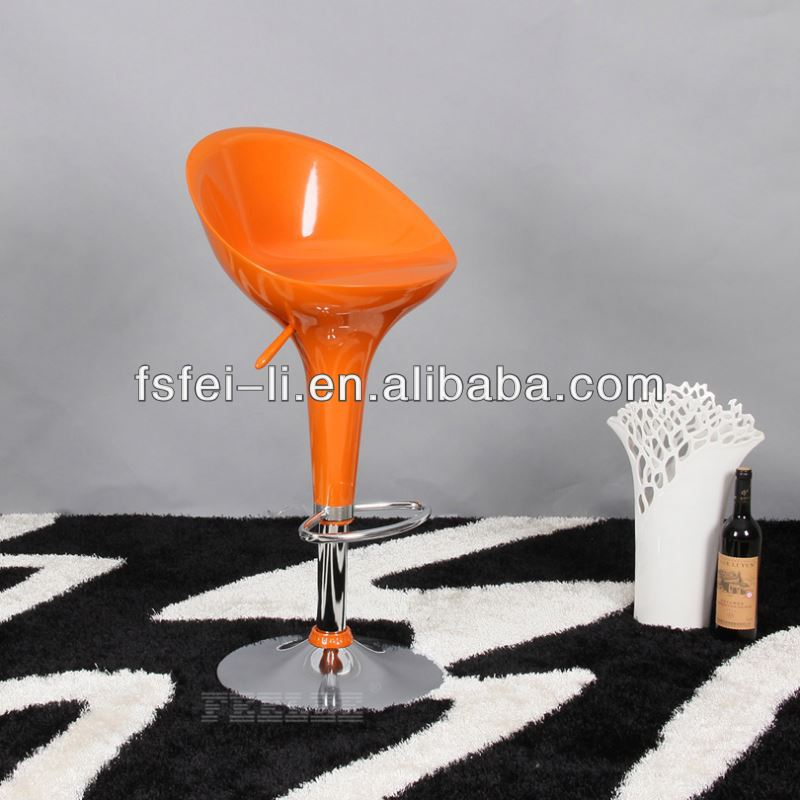 Custom Bar Stool Covers Custom Bar Stool Covers Suppliers and Manufacturers at Alibaba