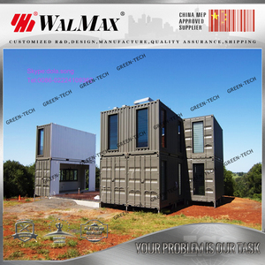 80 Ft Container Wholesale, Container Suppliers - Alibaba