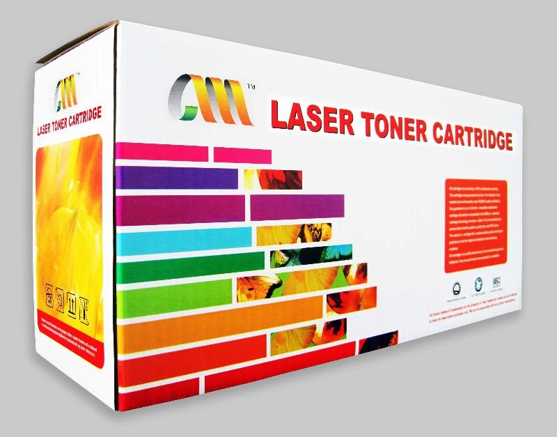 Compatible Toner Cartridge for TK5230