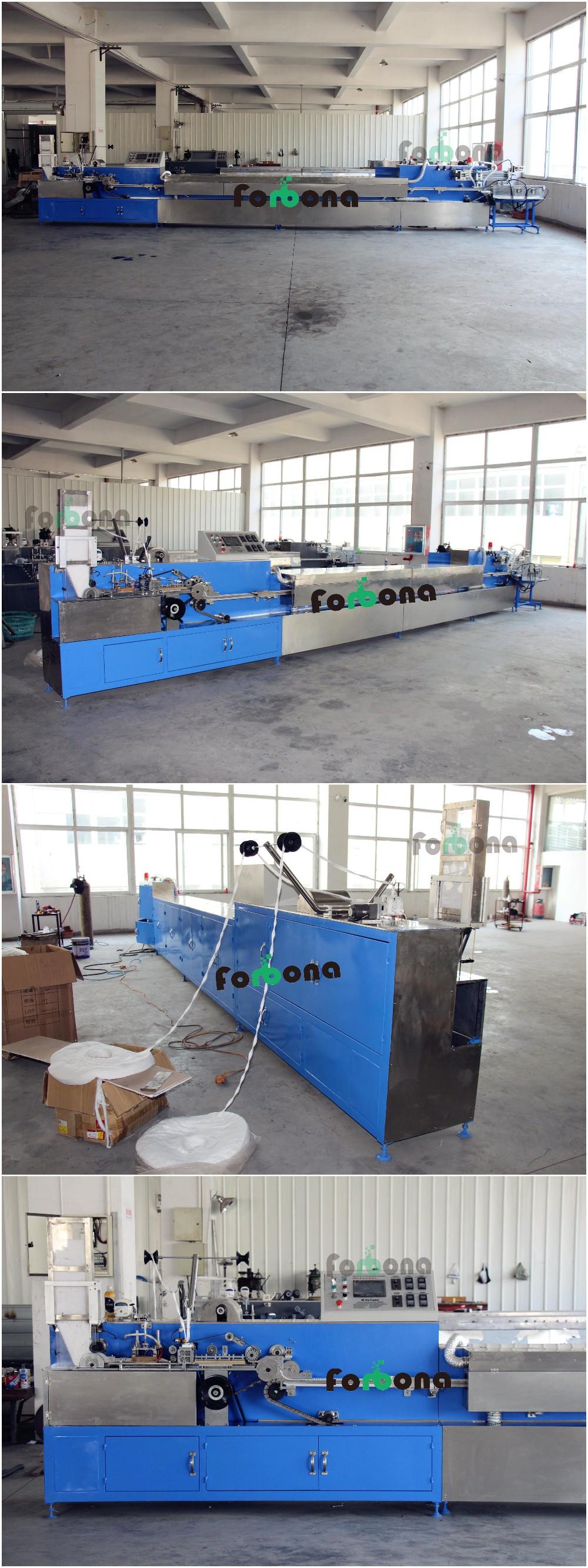 cotton machine parts sale