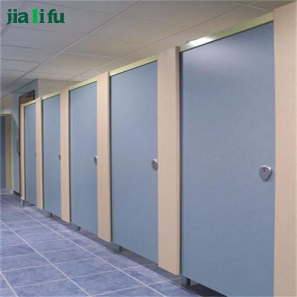 Gebruikt building integrale scheidingswand douchecabine voor gym andere accessoires product id - Integrale badkamer ...