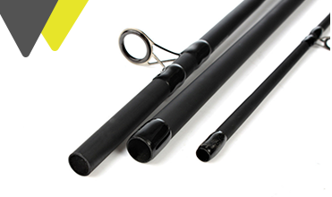 Sections 3.6M 3.9M Weight 40-120g Feeder Fishing Rod Feeder Rod