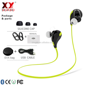 Connectivity & Signal Stereo for Phone UK Price Bluetooth Headset For Motorcycle Helmet