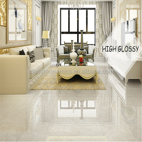 Yemen ceramic tiles 3d effect glazed ceramic floor tile Tiles for hall in india