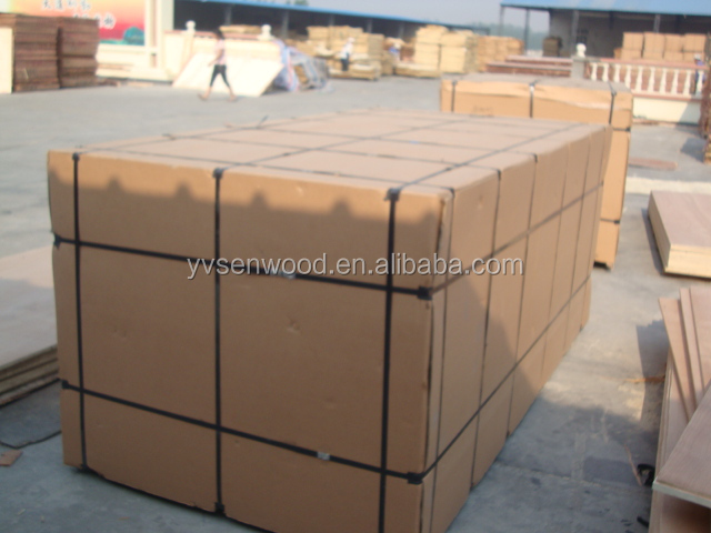 Hardwood Plywood Furniture ~ Mm hardwood core commercial plywood for furniture