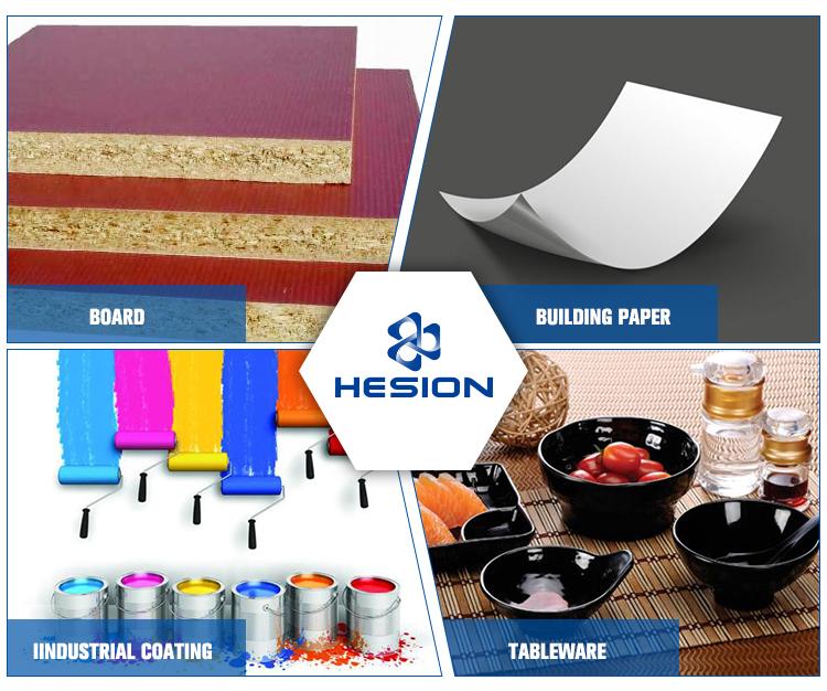 メラミン粉末 99.8 ホルムアルデヒド樹脂窓成形でアミンのための価格で合板メーカー