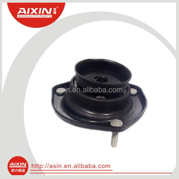Top Quality Oe 48750-06210 For Toyota,Strut Mount