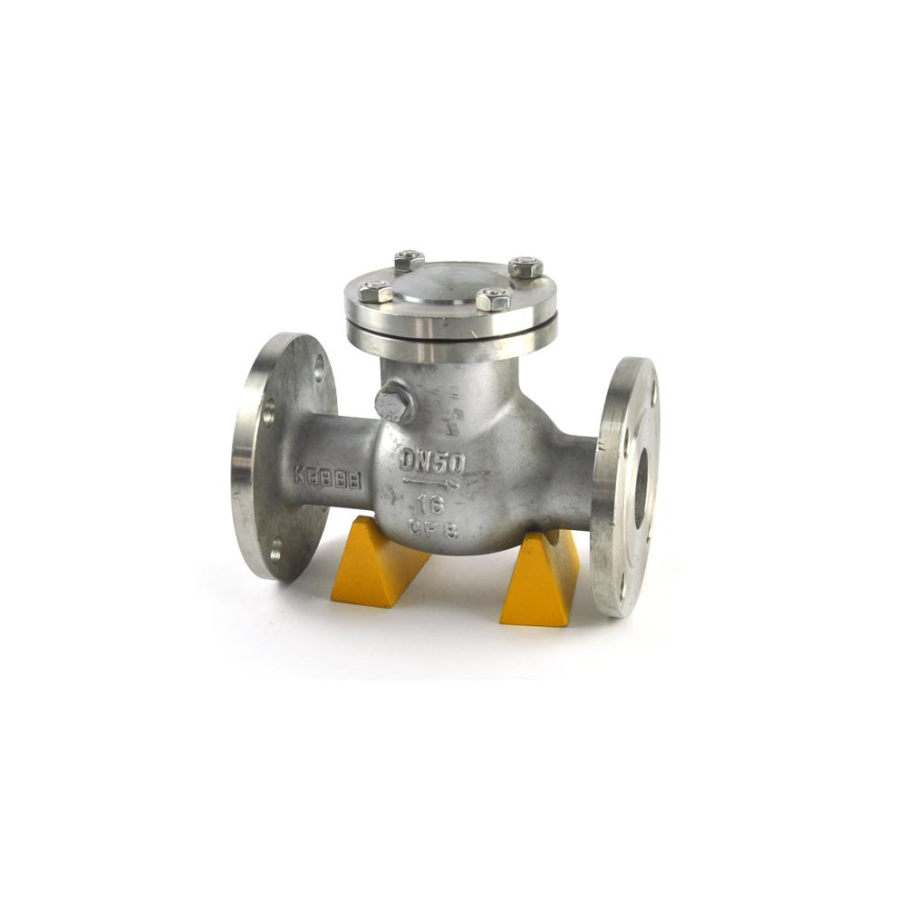 "Hydraulic Needle Control Valve CS-1002B 1//4/"" Throttle and Check Valve Brass"
