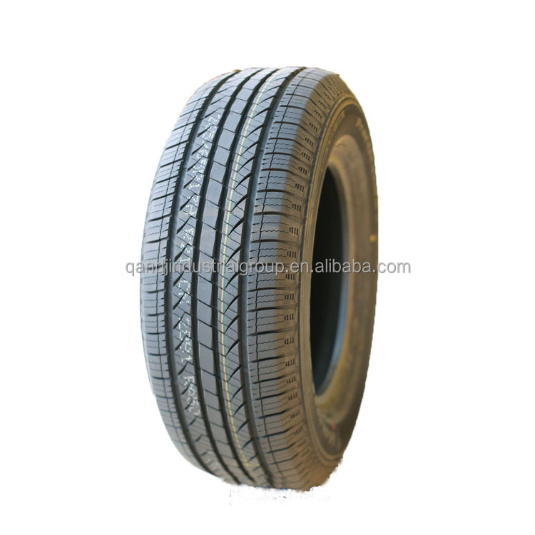 New germany technology <strong>tire</strong> brands 225/65r17 made in china