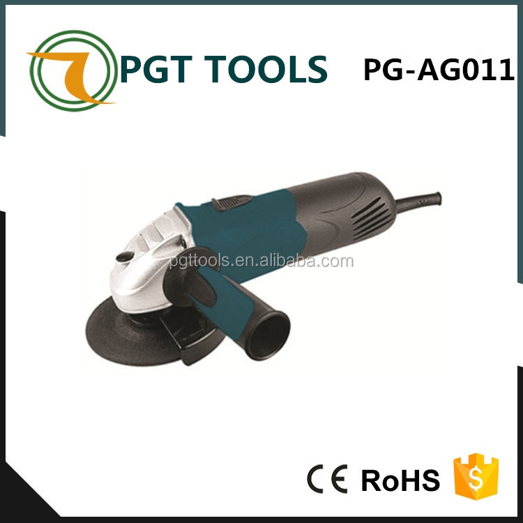 Hot PG-AG011 new china products for sale retail online shopping key cutting machine