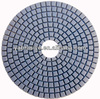 granite polishing pads,marble polishing pad,glass polishing pad