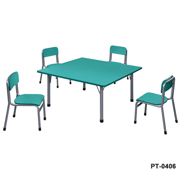 Sedie E Tavoli Plastica Economici.Kindergarten Aula Studio Sedie Tavoli E Sedie Prescolare Economici