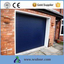 Aluminum Rolling Shutter Door For Warehouse/garage/house Security