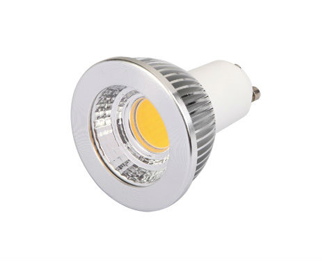 90 degree beam angle led gu10 gu10 led dimmable