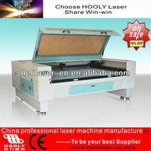 Bolling Supply glass plate/goblets/hand wine glass laser engraving machine