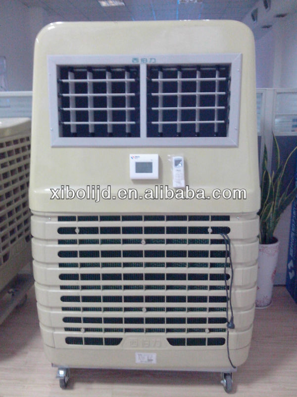 18000cmh High Quality Tabletop Air Conditioner Stirling Cooler,Peltier  Thermoelectric Cooler   Buy Tabletop Air Conditioner,Stirling  Cooler,Peltier ...
