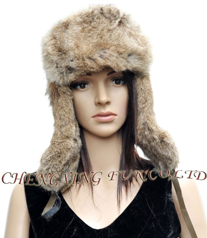 cx c 26b femmes lapin chapeau de fourrure russe autres chapeaux et casquettes id de produit. Black Bedroom Furniture Sets. Home Design Ideas