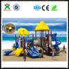 new products 2015 innovative amusement park toy children park for kids QX-004B