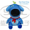 /product-detail/speaking-toys-voice-recording-plush-toys-custom-talking-dolls-724056081.html