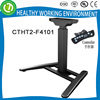 2015 the dynamic desktop electric height adjustable office furniture standing desk