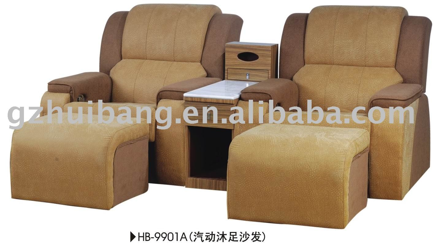 2017 Modern Foot Mage Sofa Spa With Tv Stand Bath Product On Alibaba