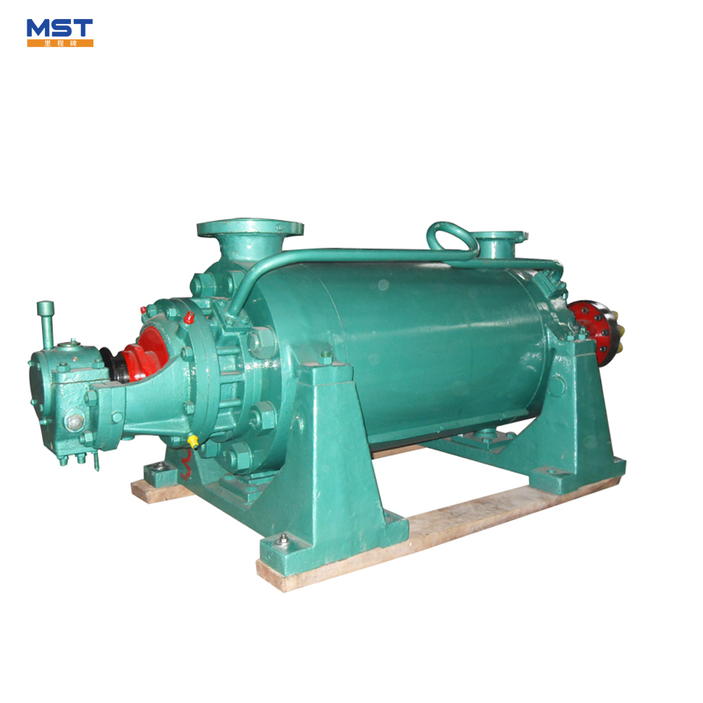 Boiler In Pdf, Boiler In Pdf Suppliers and Manufacturers at Alibaba.com