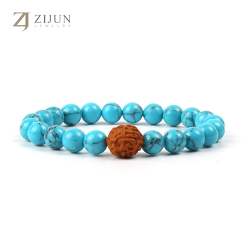 High Quality Low Price Turquoise