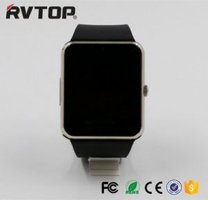 2018 new hot watch phone touch screen smart watch support SIM TF BLE Smart Watch for htc for for LG for sumsang