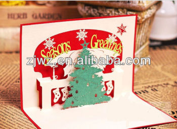 Christmas seasons greeting cards paper quilling cards buy paper christmas seasons greeting cards paper quilling cards m4hsunfo