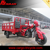 tricycle motorcycle scooter/tricycle cargo/trike chopper three wheel motorcycle