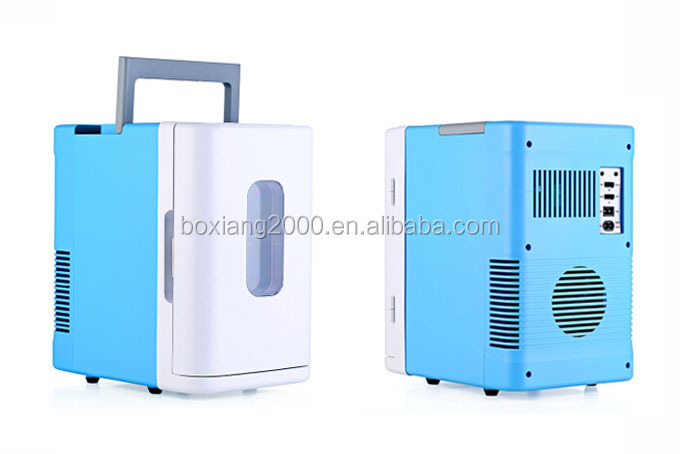 Auto Mini Kühlschrank 12v : 10l große kapazität kühlschrank 12v 220v mini kühlschrank verwendet