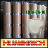 Huminrich Micronutrient Fertilizer 10% Ca EDTA Organic Calcium Fertilizer
