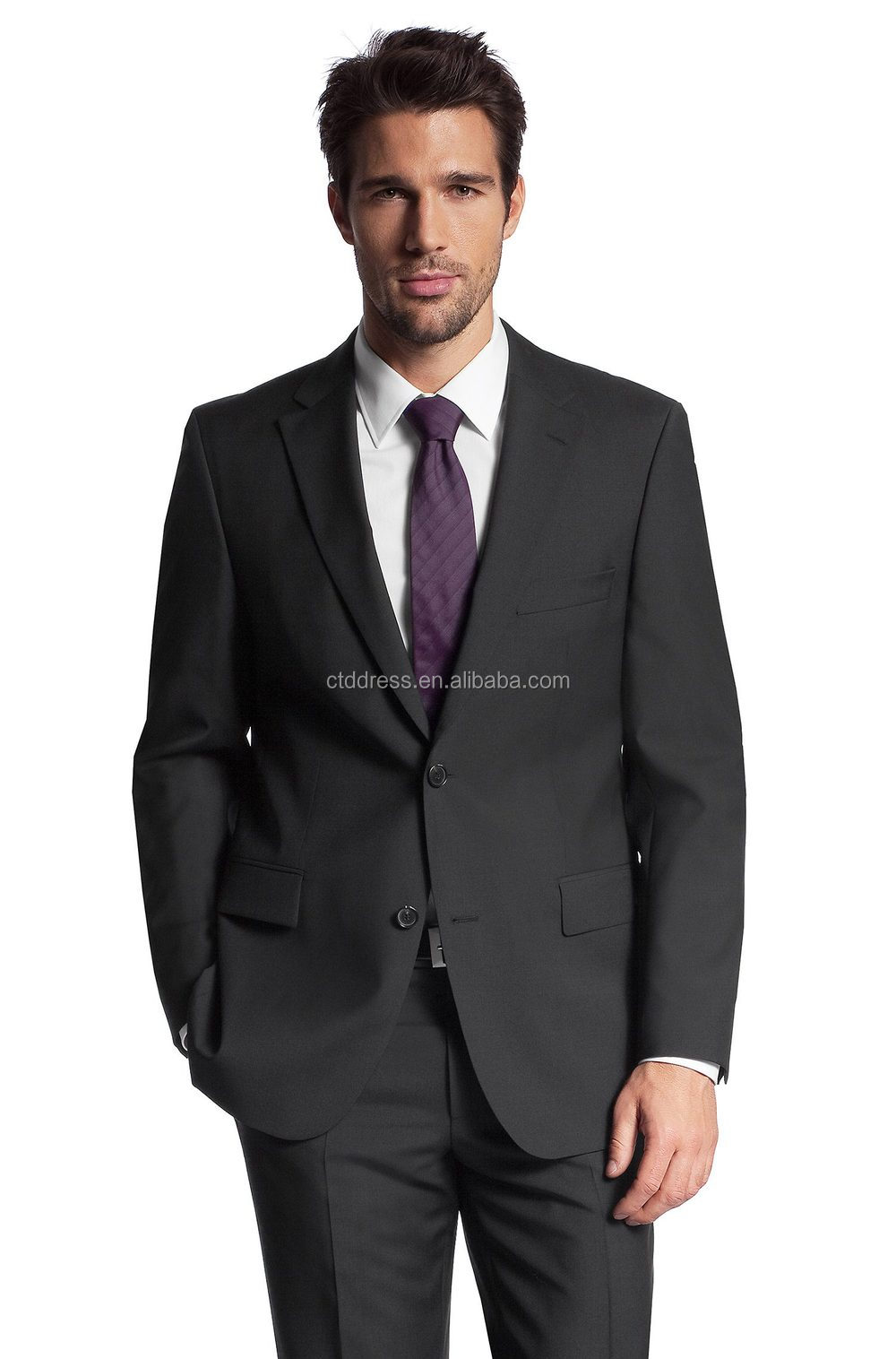Mtm Suits Online - Lxmsuite