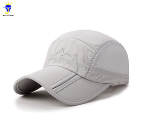 53d9dbe0d195a Wholesale Blue Running Hats