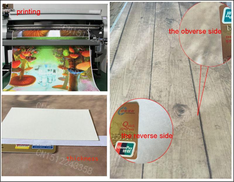 Thin Vinyl Photography Background Computer Printed: 7X5FT Free Shipping Thin Vinyl Photography Backdrops