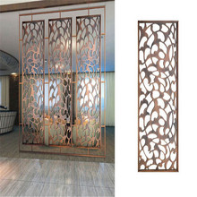 Glass Room Dividers Wholesale Room Divider Suppliers Alibaba