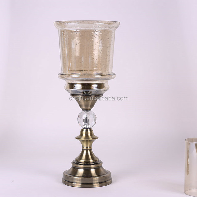 China Expensive Vases Wholesale Alibaba