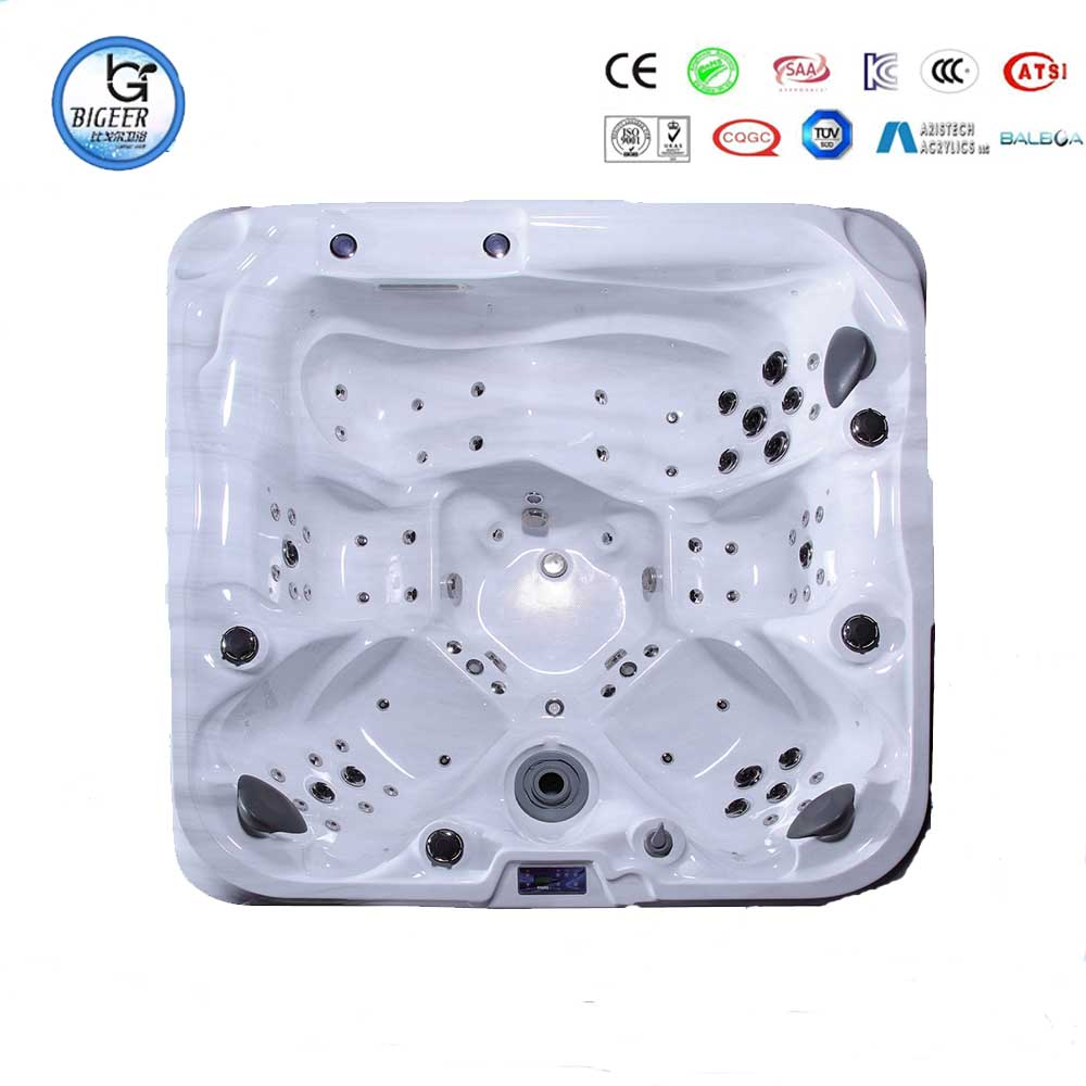 China Overflow Tub, China Overflow Tub Manufacturers and Suppliers ...