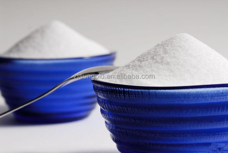high quality direct factory price sweetener birch xylitol/ xylitol