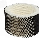 Replacement for Holmes HWF62 Humidifier Filter Models HM1701, HM1761, HM1300 & HM1100; Compare to Part # HWF62, HWF62D