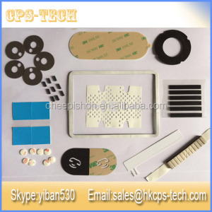 Global Die Cut Gasket Solution PVC Foam EVA Foam