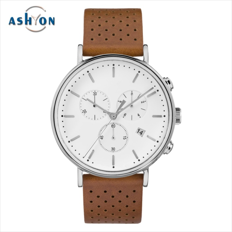All Branded Watches Names Sport Watch Digital Cheap Watches In Bulk Buy Cheap Watches In Bulk All Branded Watches Names Sport Watch Digital Product