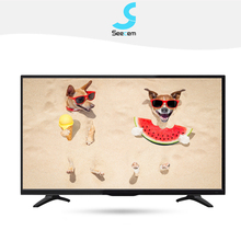 Fábrica OEM 42 polegada levou <span class=keywords><strong>tv</strong></span> made in China de alta qualidade <span class=keywords><strong>android</strong></span> <span class=keywords><strong>smart</strong></span> <span class=keywords><strong>tv</strong></span>