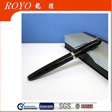 2016 new fashion high quality fountain pen F-618