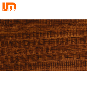 chinese products wholesale 8mm ac3 hdf 12 mm click laminate flooring