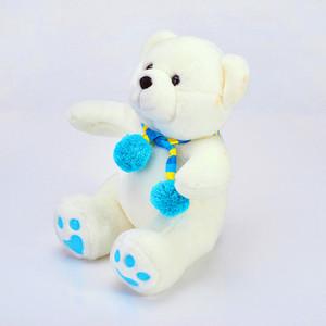 Custom New Arrival Small Plush Teddy Bear Valentine Wholesale Plush Bear