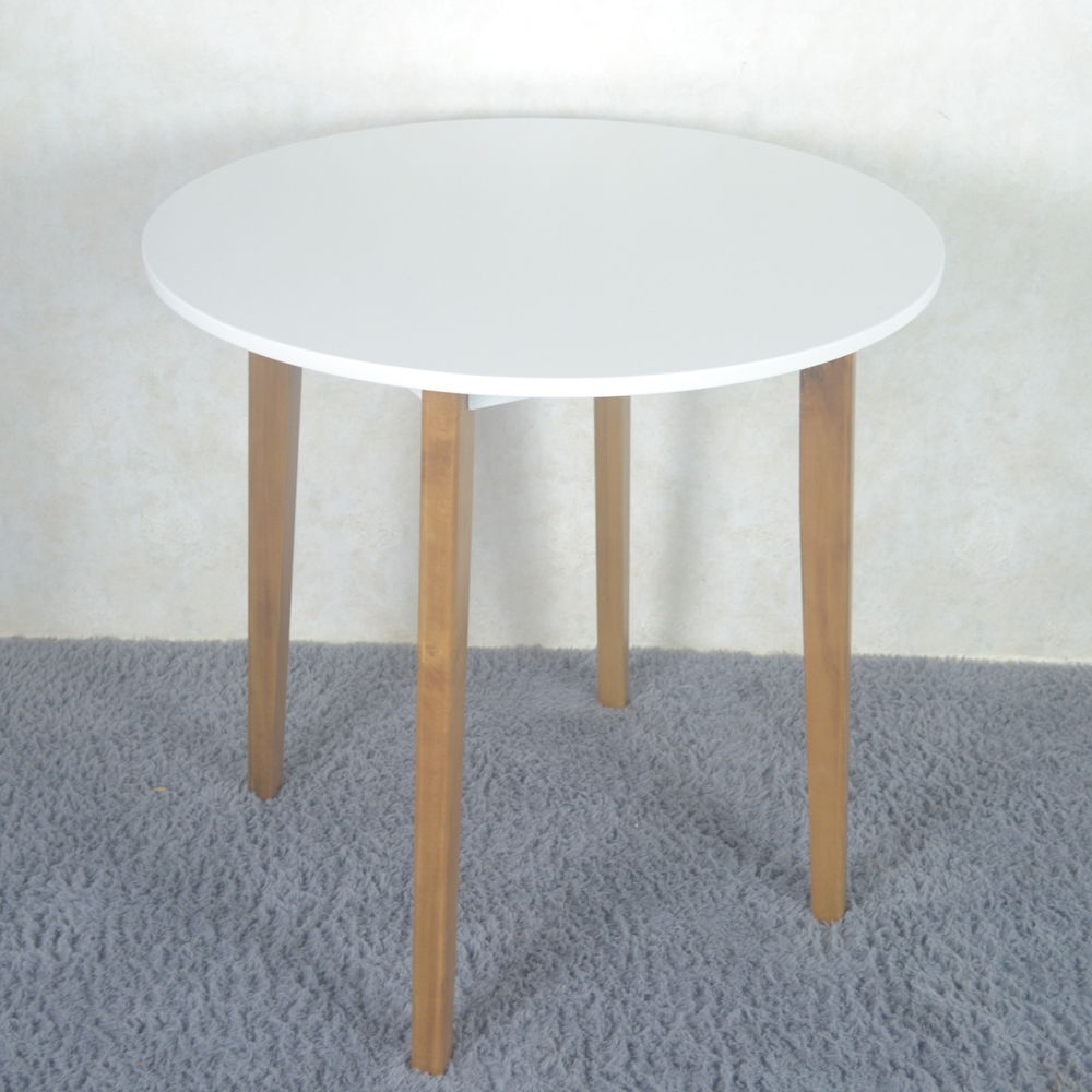 Latest Minimalist Style Lift Top End Coffee Table With Solid Wood